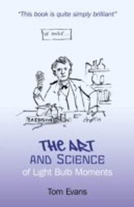 Art and Science of Light Bulb Moments