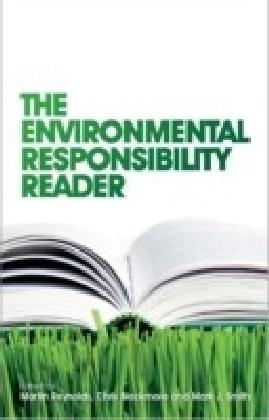 Environmental Responsibility Reader