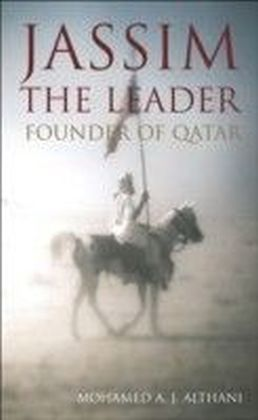 Jassim - the Leader
