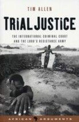 Trial Justice