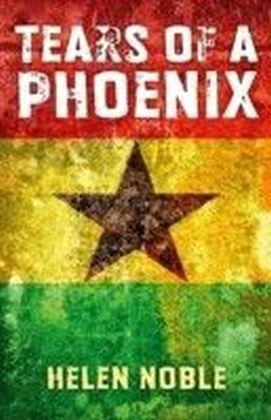 Tears of a Phoenix