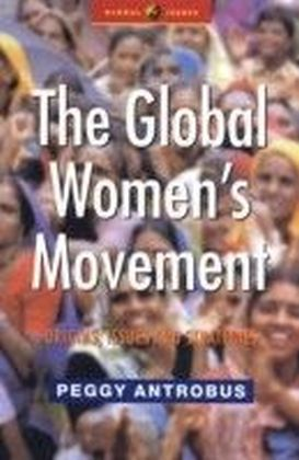 Global Women's Movement