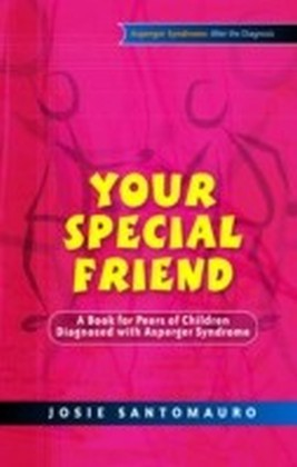 Your Special Friend