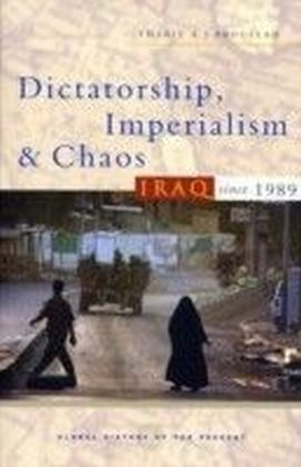 Dictatorship, Imperialism and Chaos