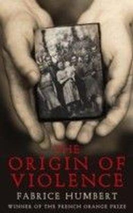 Origin of Violence