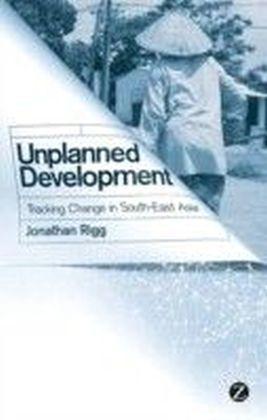 Unplanned Development