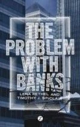 Problem with Banks