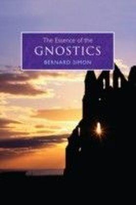Essence of the Gnostics
