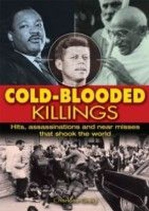 Cold-Blooded Killings