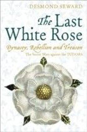 Last White Rose