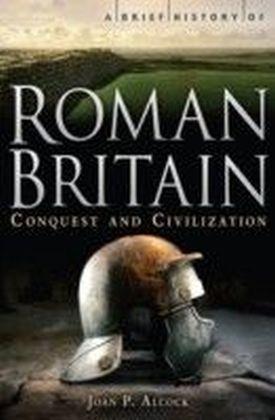 Brief History of Roman Britain