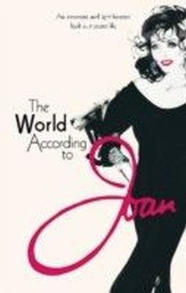 World According to Joan