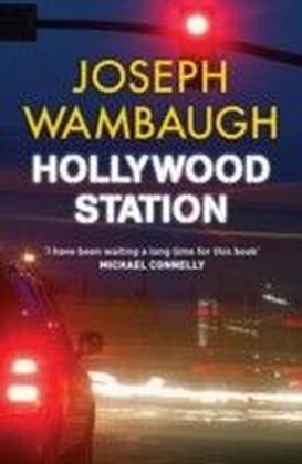 Hollywood Station