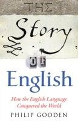 Story of English