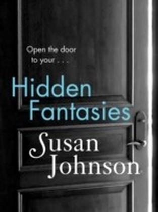 Hidden Fantasies