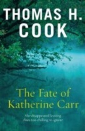 Fate of Katherine Carr
