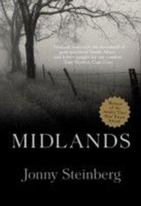Midlands