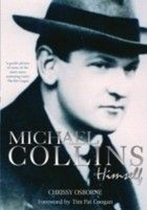 Michael Collins: Himself