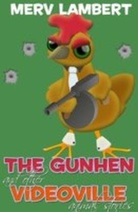 Gunhen