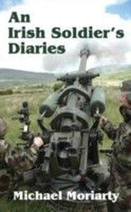 Irish Soldier's Diaries