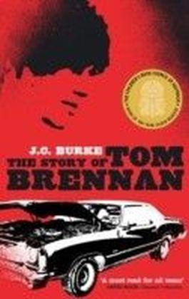 Story Of Tom Brennan