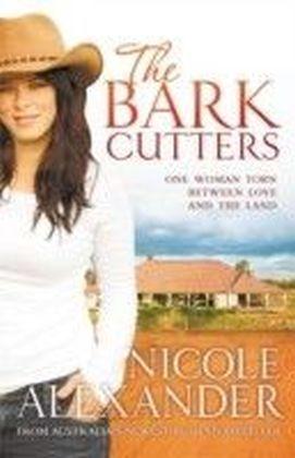 Bark Cutters