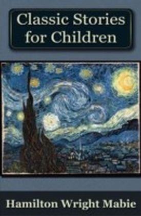 Collection of Classic Stories for Children