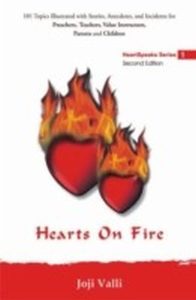 Hearts On Fire