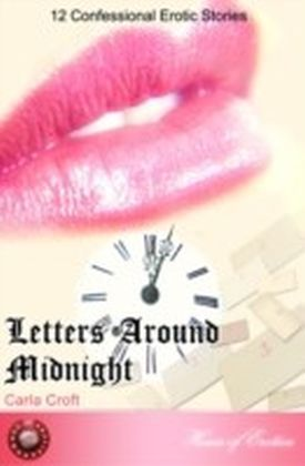 Letters Around Midnight