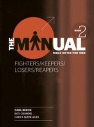 Manual - Book 2