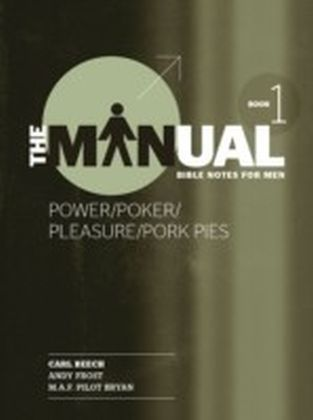 Manual - Book 1
