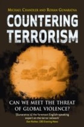 Countering Terrorism