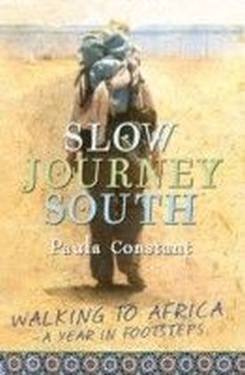 Slow Journey South