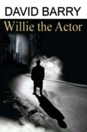 Willie the Actor