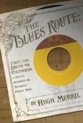 Blues Route