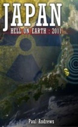 Japan - Hell on Earth