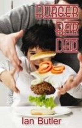 Burger Bar Dad