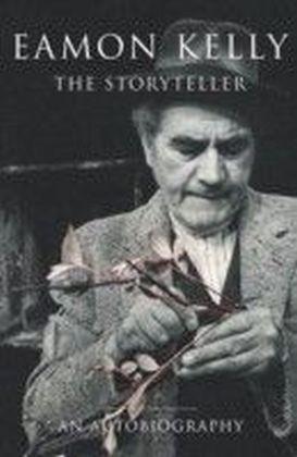 Eamon Kelly: The Storyteller