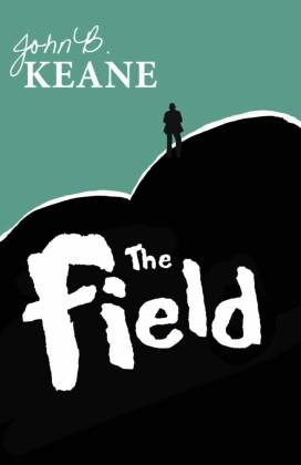 Field, by John B Keane