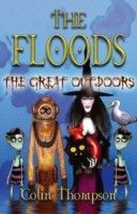 Floods 6: The Great Outdoors