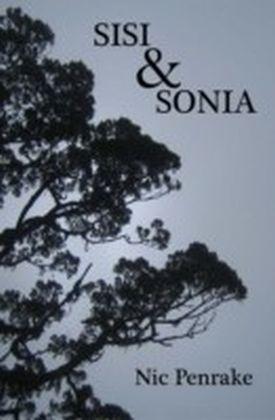 Sisi & Sonia