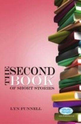 Second Book of Short Stories