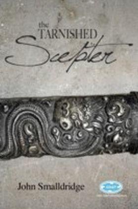 Tarnished Scepter