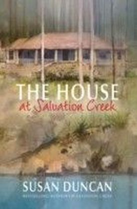 House At Salvation Creek