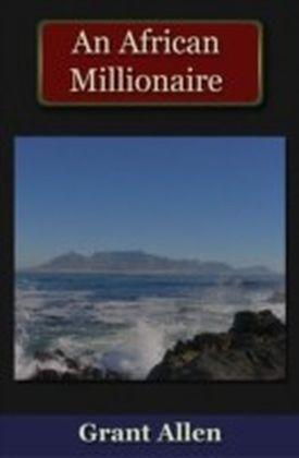 African Millionaire