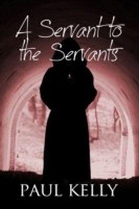 Servant to the Servants