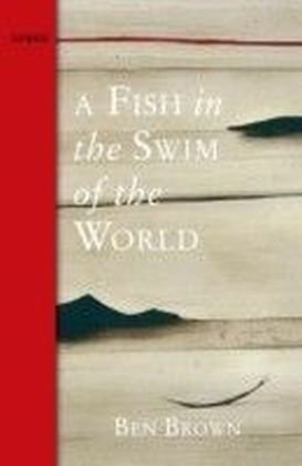 Fish In The Swim Of The World