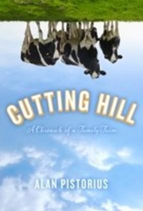 Cutting Hill