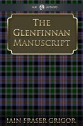 Glenfinnan Manuscript
