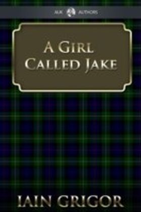 Girl Called Jake